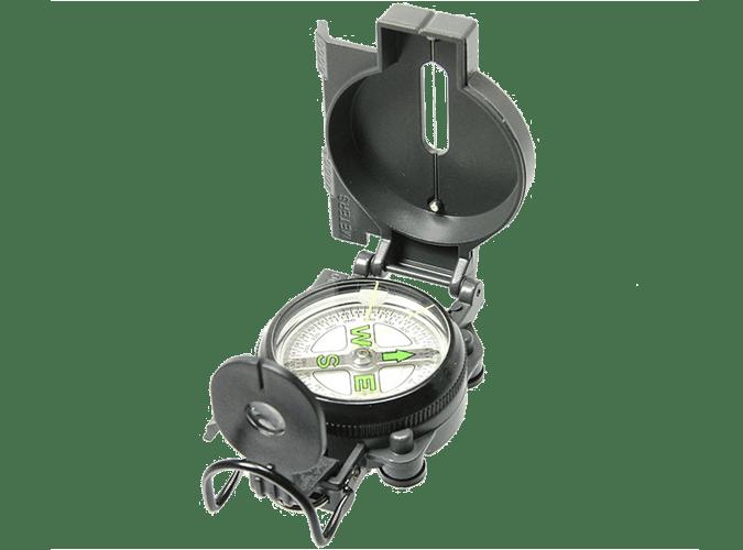 хороший компас - как правильно пользоваться: советы профессионалов